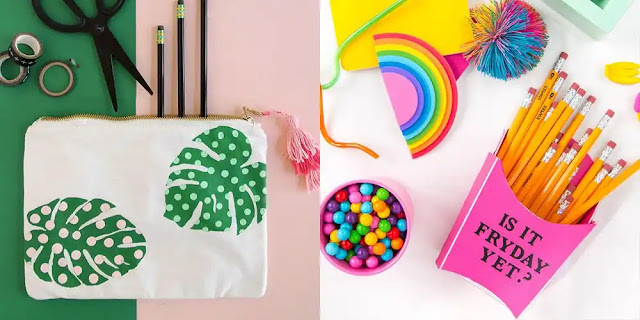 Sweltering Weather Fun Summer Crafts for Kids