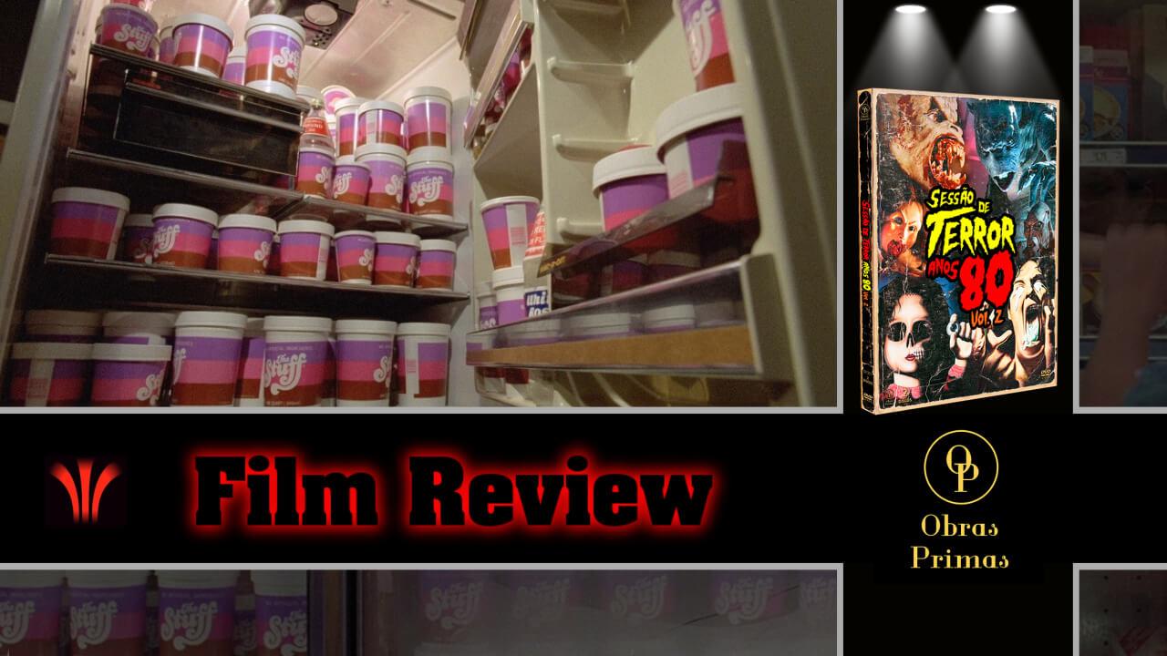 a-coisa-1985-film-review
