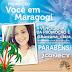 Confira o resultado da promoção 'Você em Maragogi' da Iconect