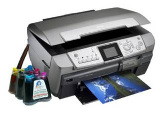 Epson Rx700 Driver Download