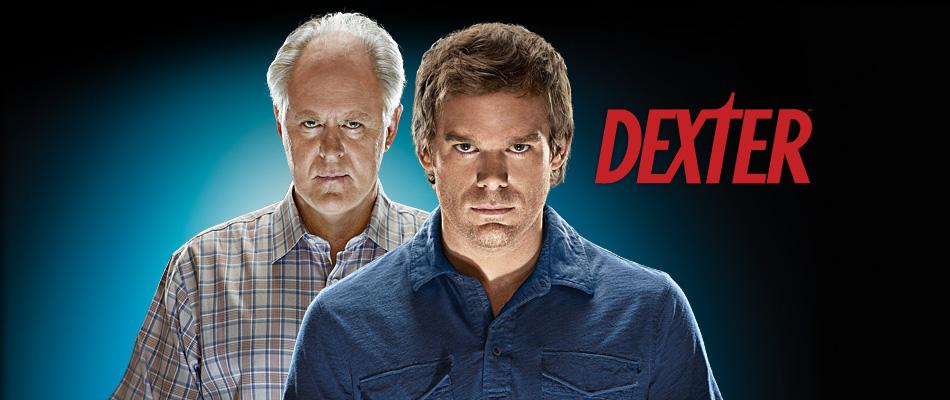 Dexter, cuarta temporada | La isla de las bufandas