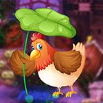 Play Games4King -  G4K Complia…