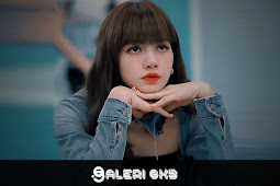 45+ Lisa Blackpink Photos Wallpaper For iPhone and Android   Lalisa Blackpink Images