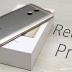 Ternyata Ini yang Menyebabkan Ponsel Xiaomi Redmi Pro Cepat Panas