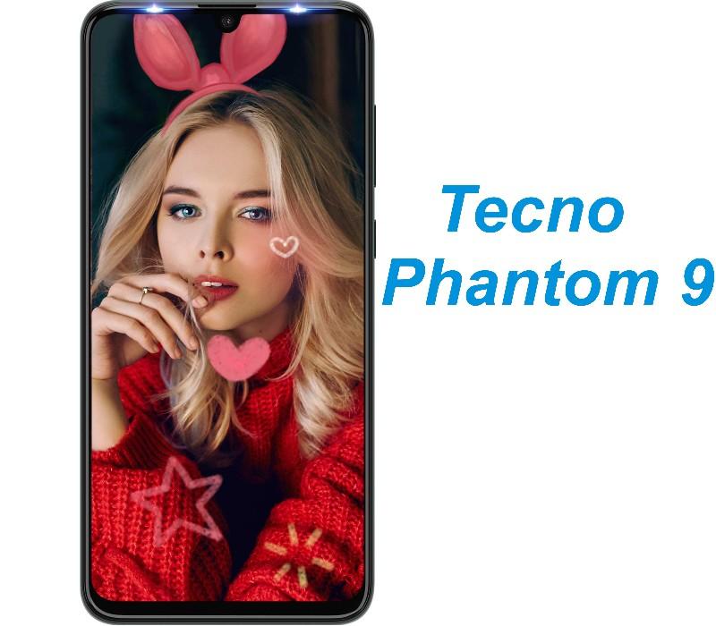 Tecno-phantom-9
