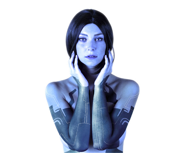 cortana-halo-model-cosplay-sexy