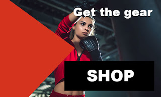 taktikal fitness webwinkel sportkleding hoodies leggings