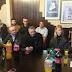 Stranka za BiH Lukavac - Novoizabrani predsjednik, dr. Dževdet Osmanbegović