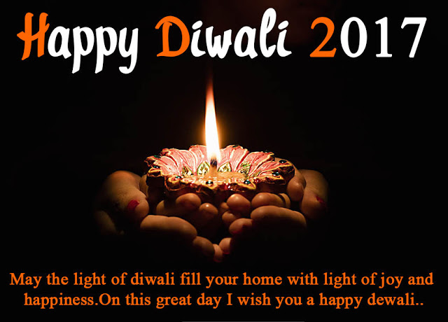 Happy diwali 2017 quotes greetings messages sms happy diwali diwali so if you also want to wish happy diwali 2017 then choose our latest collection which is fully loaded with diwali quotes diwali greetings m4hsunfo