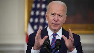 biden-focus-reduce-energy