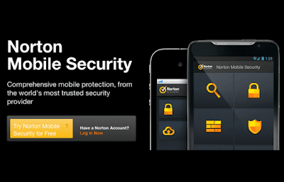 Norton Mobile Security 2021 Free Download