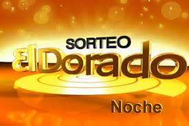 Dorado Noche domingo 19 de mayo 2019