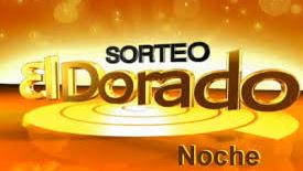 Resultado Dorado Noche domingo 19 de mayo 2019