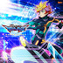 Yu-Gi-Oh! Vrains - Sound Duel 1 [320 KBPS] MP3