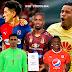 Últimos rumores del mercado de FICHAJES y SALIDAS de Atlético Nacional 2020
