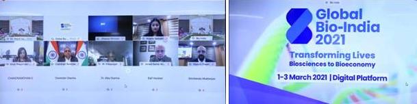 Inauguration-of-Global-Bio-India-2021