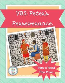 https://www.biblefunforkids.com/2017/08/vbs-peters-perseverance-day-4-peter.html