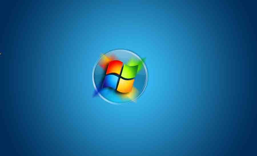 Windows 7 Activator Loader v2 2 2 by Daz FREE Download