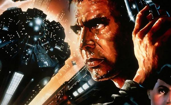 O Mundo Fascinante de Blade Runner