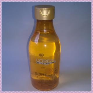 Nutrifier Shampoo,250
