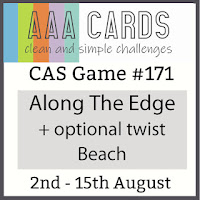 https://aaacards.blogspot.com/2020/08/cas-game-171-along-edge-optional-twist.html?utm_source=feedburner&utm_medium=email&utm_campaign=Feed%3A+blogspot%2FDobXq+%28AAA+Cards%29