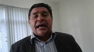 BOMBA! BOMBA! Secretário Marlon Moura coloca em risco o mandato do prefeito-honesto!!!