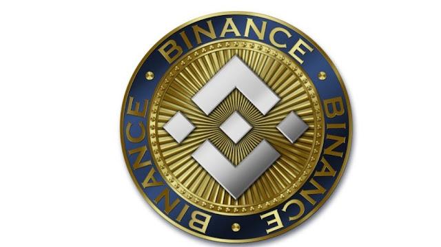 Mengenal Aset Kripto BNB Coin Dan Penggunaannya