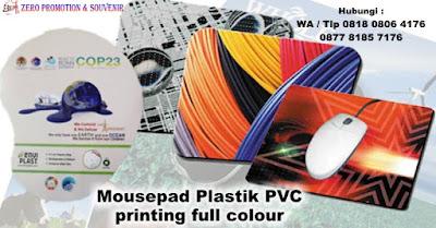 Souvenir Mousepad Plastik PVC printing full colour | Barang Promosi, Mug Promosi, Payung Promosi, Pulpen Promosi, Jam Promosi, Topi Promosi, Tali Nametag