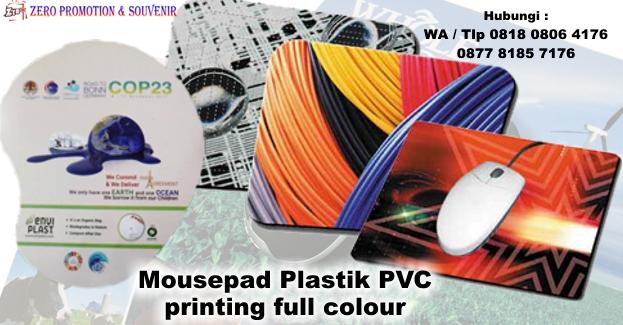 Mousepad Custom Murah, cetak kustom pvc mouse pad, Jual Mouse Pad custom, Mouse Pad promosi termurah