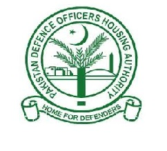 Latest Jobs in Defence Housing Authority Karachi DHA 2021