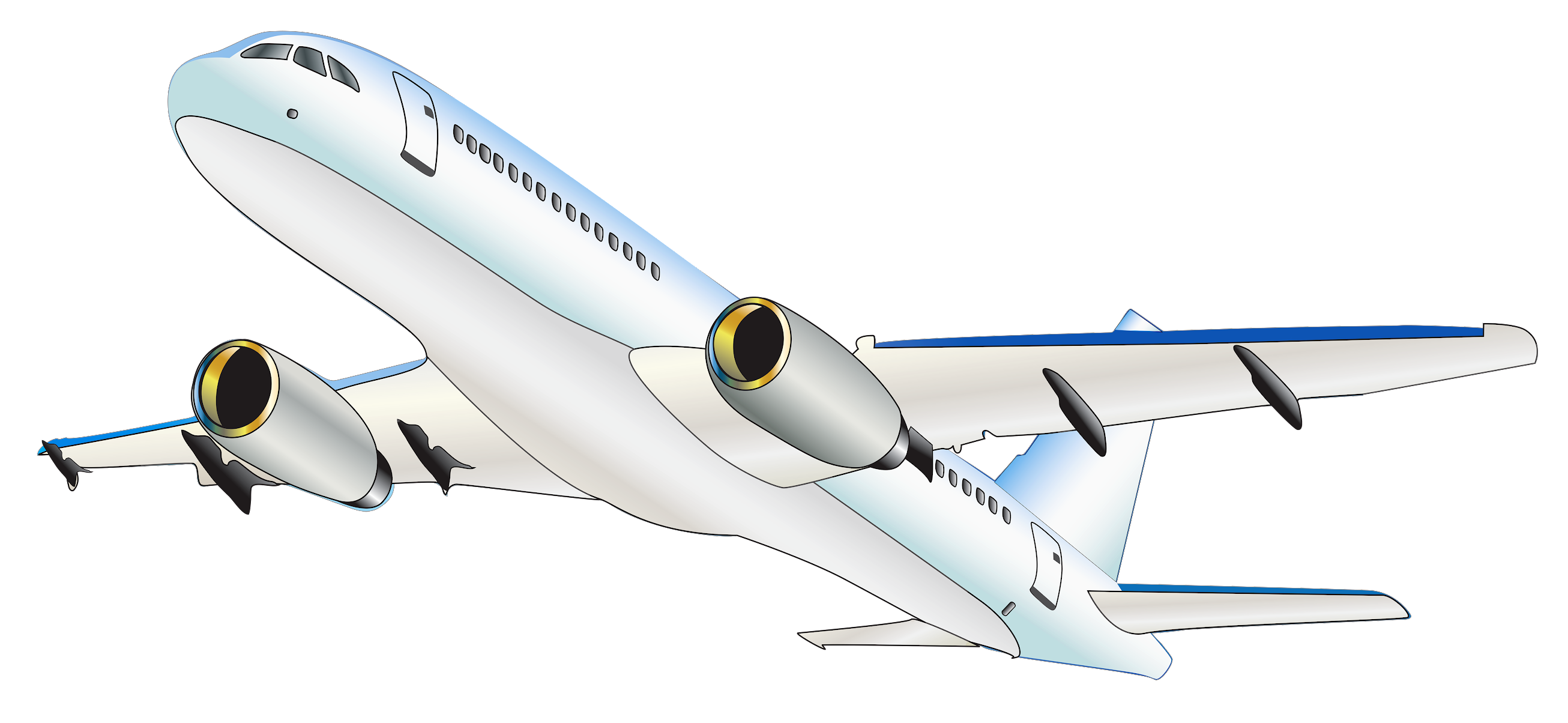 blue, white, service, plan, mode Of Transport, airplane, transport, narrowbody Aircraft, propeller, radio Controlled Aircraft, radio Controlled Toy, royalty Payment, wide Body Aircraft, model Aircraft, aerospace Engineering, air Transport, air Travel, aircraft, aircraft Engine, airline, airliner, aviation, avion De Transport, boeing 767, drawing, flap, fond Blanc, wing, png,transparent,free download