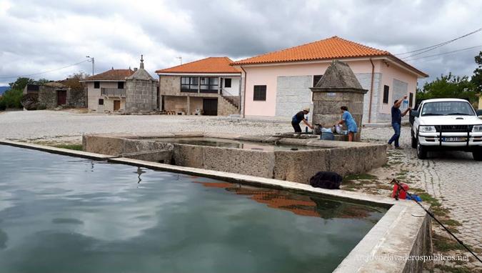 lavadero-sautelinho-da-raia