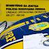 PRF prende dois homens por tráfico de drogas em Irati