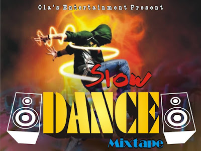 FAST DOWNLOAD: Dj Damix - Slow Dance Mix