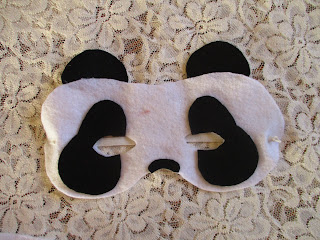 Osos-Pandas-en-tres-técnicas