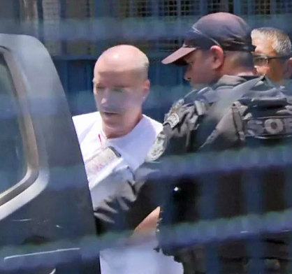 Eike Batista procura acordo de delação e pode entregar irregularidades em termelétricas no Ceará
