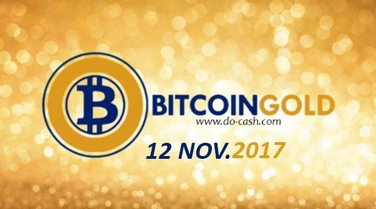 биткоин голд бтг bitcoin gold BTG 2017 2018