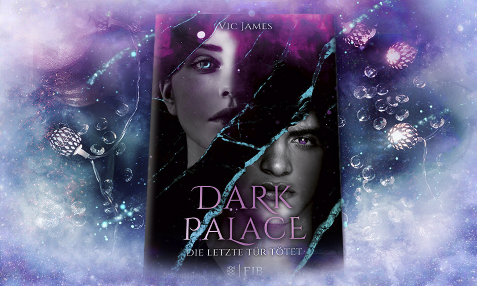 https://selectionbooks.blogspot.com/2019/04/dark-palace-2-die-letzte-tur-totet.html