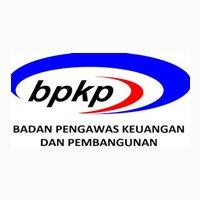 Lowongan Kerja D3/S1 Terbaru di Badan Pengawasan Keuangan dan Pembangunan (BPKP) Jakarta Selatan Agustus 2020