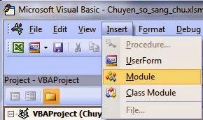 Các cách xóa dòng trống trong Excel 2003, 2007, 2010, 2013