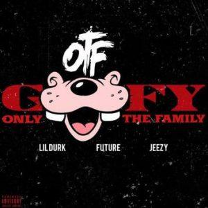 Lil Durk – Goofy Ft Future & Jeezy [BAIXAR].MP3