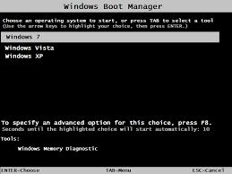 bootprocess,bootcommand
