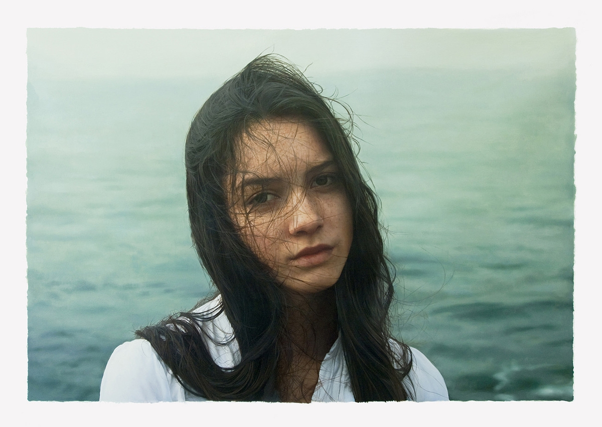 01-Untitled-Aquabella-Yigal-Ozeri-Realistic-Photo-like-Oil-Paintings-www-designstack-co