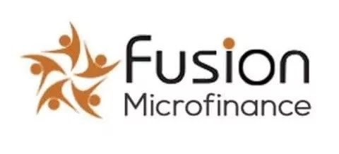 Job In Fusion Microfinance Pvt Ltd For Relationship officer  / Branch Manager