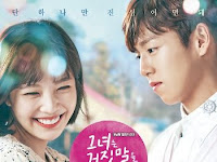 SINOPSIS The Liar and His Lover Episode 1 - 20 Selesai