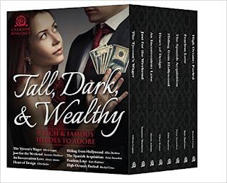 http://www.amazon.com/Tall-Dark-Wealthy-Famous-Heroes-ebook/dp/B01699HCA6/ref=la_B00DJCKRP4_1_17?s=books&ie=UTF8&qid=1455594101&sr=1-17&refinements=p_82%3AB00DJCKRP4
