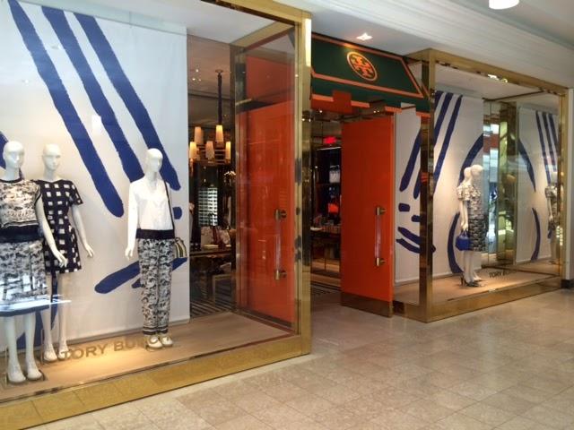 2894a4de20dc9 Tomorrow s News Today - Atlanta  Tory Burch Bringing Second Store to ...