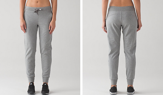 https://api.shopstyle.com/action/apiVisitRetailer?url=https%3A%2F%2Fshop.lululemon.com%2Fp%2Fwomen-pants%2FFleece-Please-Jogger-Terry%2F_%2Fprod8351638%3Frcnt%3D12%26N%3D1z13ziiZ7z5%26cnt%3D91%26color%3DLW5AGXS_0001&site=www.shopstyle.ca&pid=uid6784-25288972-7