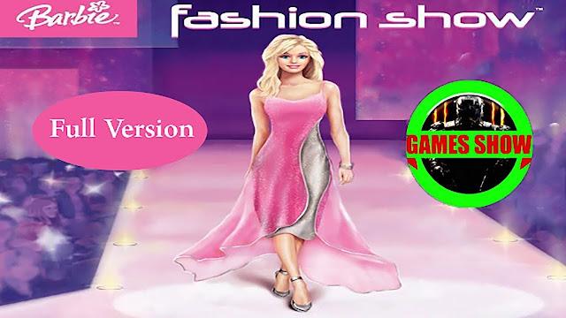 تحميل لعبة عرض ازياء Jojo S Fashion Show مجانا للكمبيوتر برابط