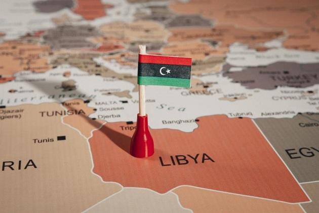 Λιβύη: Υποβόσκουσα αστάθεια και από πολύ κοντά η Τουρκία!